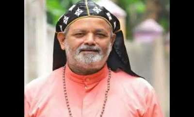 latest-news-ccbi-to-probe-sexual-allegation-against-bp-franco