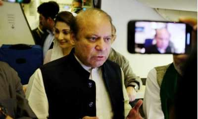 latest-news-nawaz-sharif-on-the-verge-of-kidney-failure-report