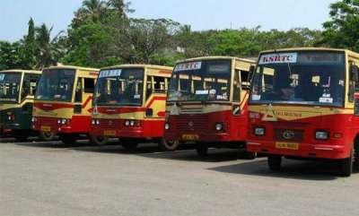latest-news-ksrtc-bus