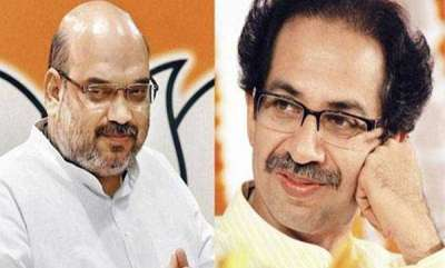 latest-news-amit-shah-hints-at-going-solo-in-2019-shiv-sena-attacks-bjp-again