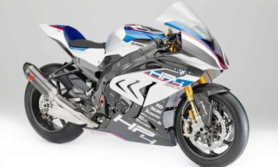 auto-bmw-hp4-race-launched-at-rs-85-lakh