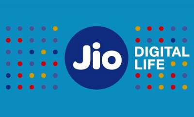 tech-news-reliance-jio-fastest-4g-download-speed