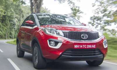 auto-tata-cars-india-hike-prices-from-august