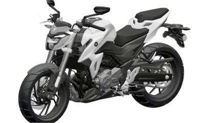 auto-suzuki-gixxer-250-india-launch-next-year