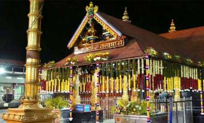latest-news-high-court-order-in-sabarimala-against-plastic