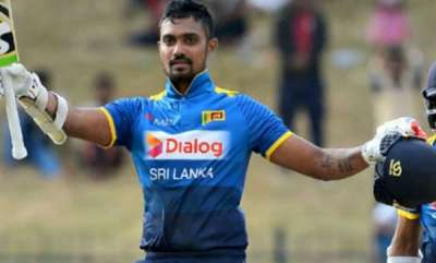 latest-news-sri-lanka-cricketer-suspended-after-friend-accused-of-hotel-rape