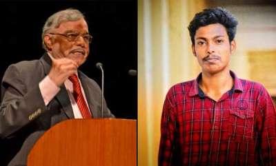 latest-news-governor-p-sadasivam-against-campus-politics