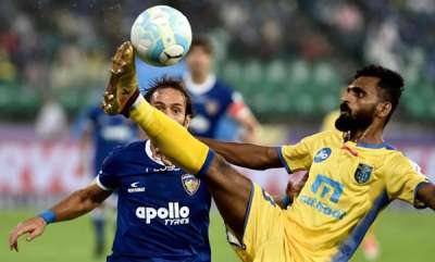 sports-news-ck-vineeth-wont-play-in-laliga-tournament