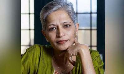 latest-news-two-more-held-in-connection-with-gauri-lankesh-murder