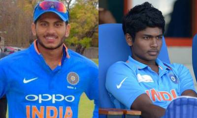 latest-news-sanju-samson-included-in-india-a-team