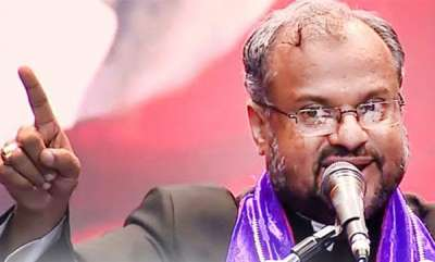 mangalam-special-bishop-franco-trying-to-stop-the-arrest-by-kerala-police