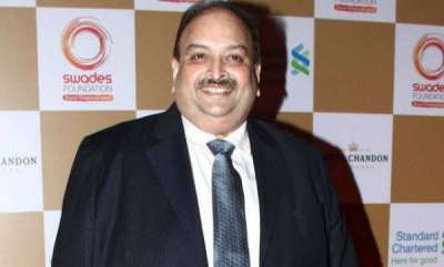 latest-news-mehul-choksi-seeks-cancellation-of-nbws-cites-fear-of-mob