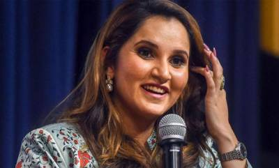 sports-sania-mirza-extends-support-to-ozil-after-racism-controversy
