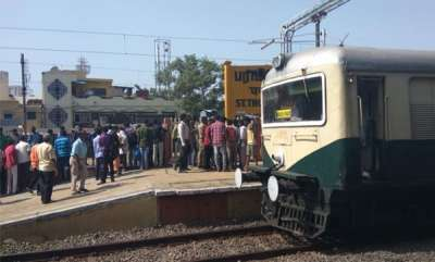 latest-news-five-travelling-on-train-footboard-killed-after-hitting-electric