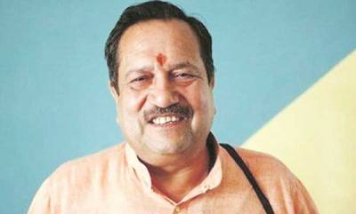 latest-news-lynchings-will-stop-if-people-dont-eat-beef-says-rss-leader-indresh-kumar