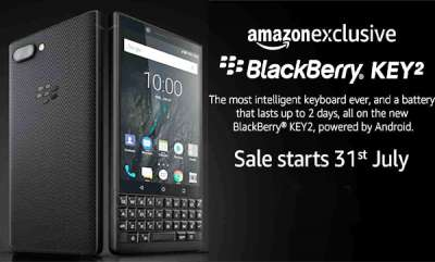 mobile-blackberry-is-back-in-india