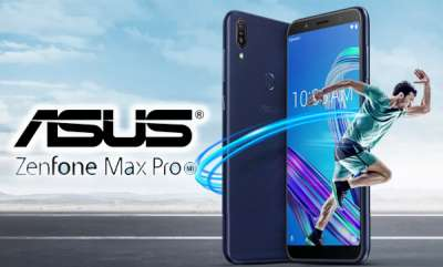 mobile-asus-zenfone-max-pro-m1-with-6gb-ram