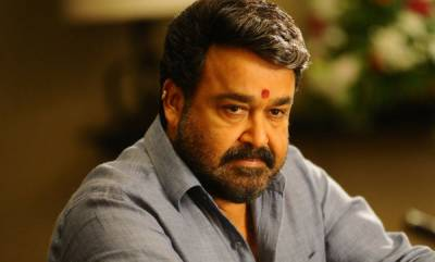 kerala-mohanlal-wasnt-even-on-the-guest-list-minister-ak-balan