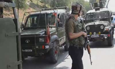latest-news-encounter-underway-in-j-ks-anantnag