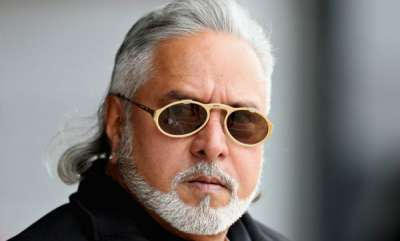 latest-news-vijay-mallya-willing-to-return-to-india-say-sources-as-fugitive-offenders-bill-arms-govt-to-seize-property