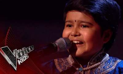 surprise-watch-indian-origin-boy-surprises-judges-on-the-voice-uk