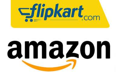 business-news-amazon-flipkart-plan-bigger-delivery-from-top-campuses