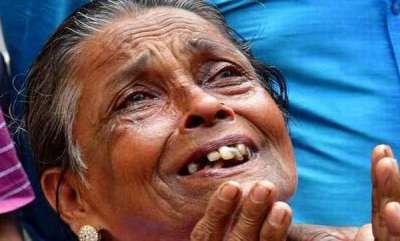latest-news-udayakumars-mothers-response