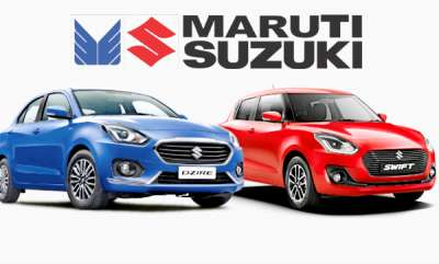 auto-maruti-suzuki-swift-and-dzire-recalled-in-india-over-faulty-airbag-controller