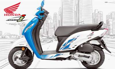 auto-honda-activa-i-launched-at-rs-50010