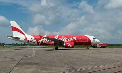 latest-news-body-of-newborn-baby-found-on-flight-to-delhi-from-imphal