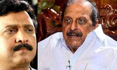 latest-news-kerala-congress-alliance-pilla-and-scaria-groups