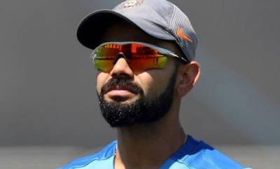 sports-virat-kohli-makes-80-lakh-per-instagram-post