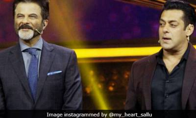 entertainment-anil-kapoor-mentions-aishwarya-rais-name-salman-khan-expression-goes-viral
