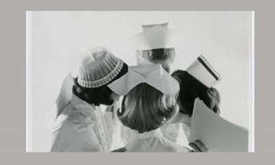 latest-news-malayalee-nurses-in-kuwait