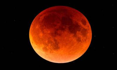 world-lunar-eclipse-2018-longest-eclipse-of-the-century-this-weekend