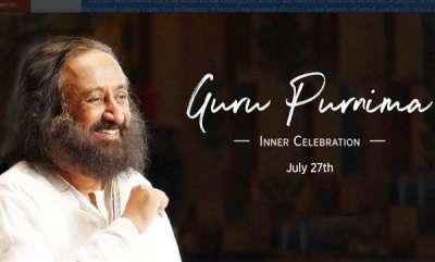fitness-yoga-guru-purnima-celebrations-art-of-living-international-center