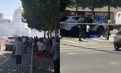 world-explosion-reportedly-heard-outside-us-embassy-in-beijing