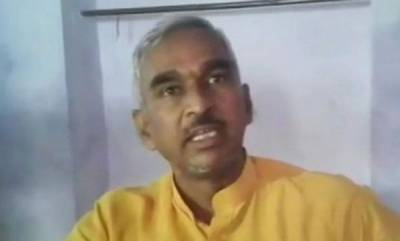 india-children-are-prasad-every-hindu-should-have-at-least-five-bjp-mla