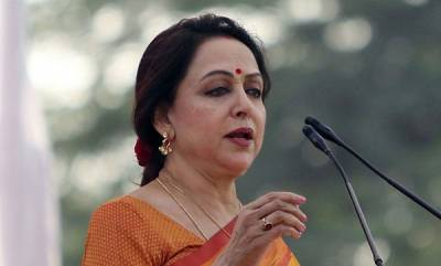 india-can-become-chief-minister-in-a-minute-bjp-mp-hema-malini