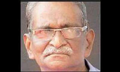 latest-news-unhappy-over-article-cpm-asks-editor-to-quit