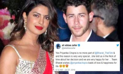 entertainment-priyanka-chopra-and-nick-jonas-reportedly-engaged-actress-quits-bharat