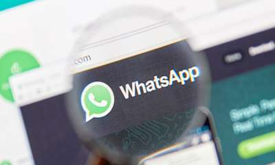 tech-news-new-whatsapp-update-available-ios-devices