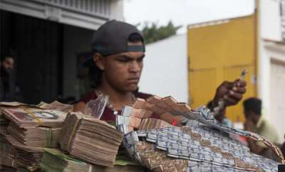 surprise-venezuelans-struggle-to-survive-hyperinflation