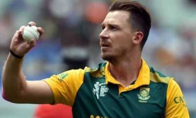 sports-steyn-to-retire-from-white-ball-cricket-after-2019-wc