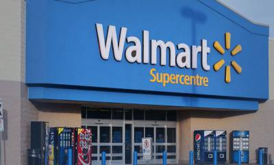 india-walmart-plans-to-create-30000-jobs-in-up