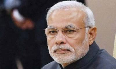 india-pm-wishes-quick-recovery-for-dmk-supremeo-karunanidhi