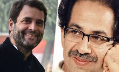 latest-news-uddhav-thackeray-gets-birthday-greetings-from-rahul-gandhi