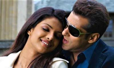 chit-chat-priyanka-chopra-walks-out-of-salman-khans-film