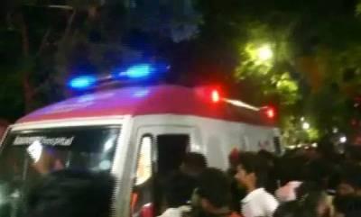 india-karunanidhi-in-icu-bp-stabilised-says-hospital