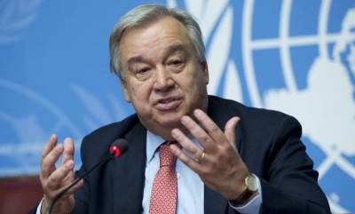 world-un-at-risk-of-running-out-of-cash
